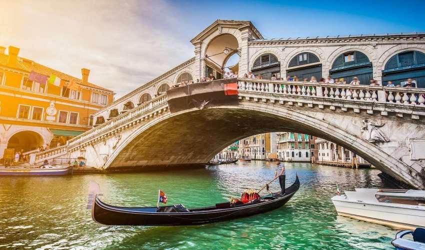5 Hal Terbaik Dilakukan Saat Mengunjungi di Italia