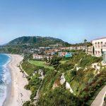 7 Hotel Ramah Hewan Peliharaan Terbaik di California, Amerika Serikat
