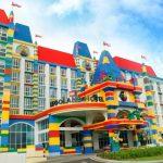 5 Alasan Mengapa Anda Harus Mengunjungi Legoland Florida