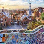 9 Fakta Sejarah yang Tidak Anda Ketahui Tentang Barcelona