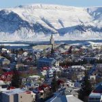 10 Fakta yang Tidak Diketahui Tentang Islandia