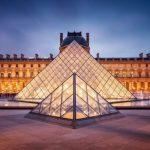 5 Museum dan Galeri Terbaik yang Wajib Anda Lihat