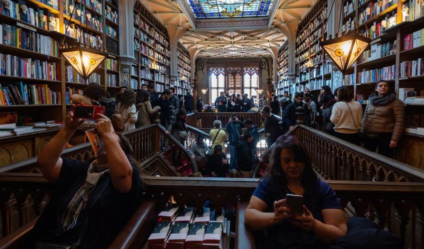7 Hal yang Wajib Anda Ketahui Tentang Portugal