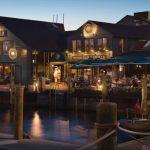 7 Restoran Steak Terbaik di Rhode Island, Amerika Serikat